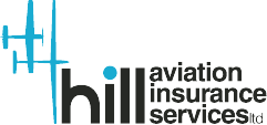 Hill Aviation Insurance Services